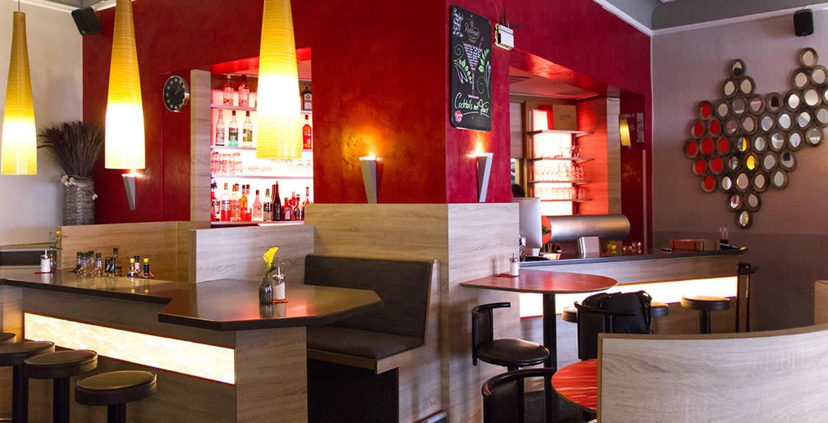 Café Flair – Ihr Restaurant und Café in Magdeburg!